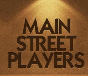 Main Street Players Stage Geoffrey Nauffts' NEXT FALL, Now thru 3/2