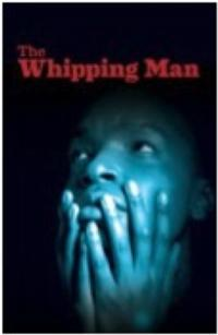 WHIPPING MAN Opens at Actors Theatre of Louisville Tonight