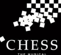 Actors Fund Benefit Performance of CHESS to Offer Rush Tickets, 7/30
