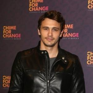 Official: James Franco to Make Directorial Debut with THE SHRIFT at Rattlestick; 20th Season to Include Works by Keith Josef Adkins, Robert Boswell & More