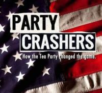 PARTY-CRASHERS-A-Tea-Party-Documentary-Now-Available-on-Hulu-and-iTunes-20130115