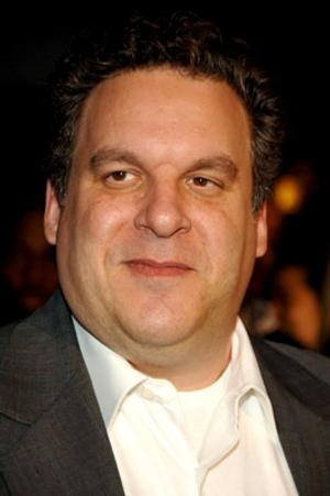 Jeff Garlin Named Roastmaster at Friars Club Roast of Boomer Esiason; Jordin Sparks to Perform
