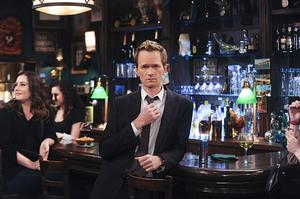 Neil Patrick Harris Reveals 'I Want to Be the Next Ed Sullivan'