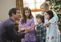 ABC's MODERN FAMILY Sets New Record in TV Playback