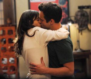NEW GIRL & More Drive FOX Ratings This Thanksgiving