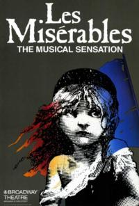 MTI-Makes-LES-MISERABLES-Available-for-Licensing-for-First-Time-in-Full-Length-Version-20121206