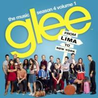 GLEE: THE MUSIC OF SEASON 4 Vol. 1 Available Tomorrow, 11/27