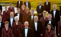Gloriae Dei Cantores Celebrates 25 Years with Concerts This Weekend