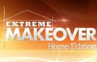 EXTREME MAKEOVER: HOME EDITION to Celebrate Christmas with the Friday Family, 12/10