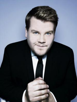 James Corden in Talks to Lead Broadway Revival of A FUNNY THING HAPPENED ON THE WAY TO THE FORUM