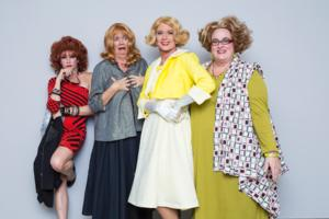 LADIES OF EOLA HEIGHTS Runs Now thru 7/28 at The Abbey