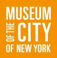 The Museum of the City of New York Presents Upcoming Evening Events, 2/7