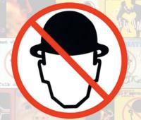 MEN WITHOUT HATS Confirm February 14 Sweden Concert