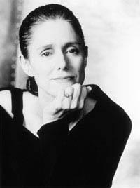 Julie-Taymor-ser-jurado-en-el-Festival-de-Cine-de-San-Sebastin-20010101