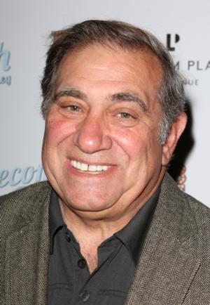 Dan Lauria & More Set for Private Theatre's  A QUEEN FOR A DAY Reading, 1/6