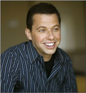 Jon Cryer Starts 'Twitter War' Over Role of 'Bobby' in COMPANY