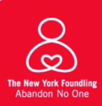 New-York-Foundling-Children-and-Supporters-Attend-ANNIE-122-20010101