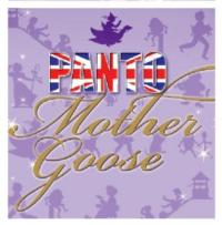 Stages Rep Presents PANTO MOTHER GOOSE, Now thru Jan 6