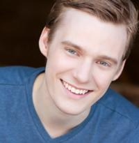 NEWSIES' Brendon Stimson, GHOST's Constantine Rousouli and More Set for HALF HOUR Concert