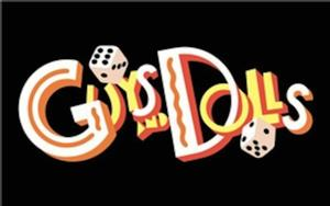 GUYS AND DOLLS to Open 7/9 at Ocean State Theatre