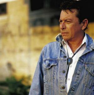 Joe Ely to Play Bridge Street Live, Today