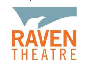 Raven Theatre to Present Staged Readings of Chris Hodak's THE IROQUOIS, 6/23-25