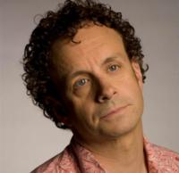 The Laughing Skull Presents Kevin McDonald from KIDS IN THE HALL, Now thru 12/9