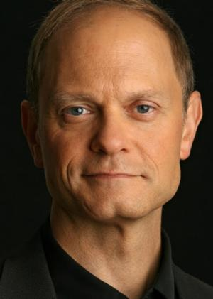 Actors Selected for Lunt-Fontanne Master Class with David Hyde Pierce