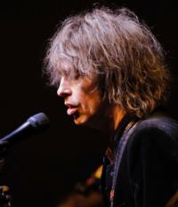 The-Waterboys-to-Play-Boulder-Theatre-20010101