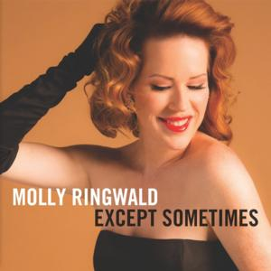 Molly Ringwald Returns to Rockwell Table & Stage, 6/17, 7/1 & 7/15