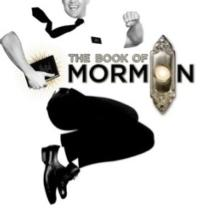 THE BOOK OF MORMON Announces Ticket Lottery in Minneapolis; Show to Play 2/5-17