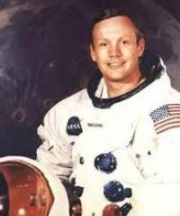 Discovery & Science Channels to Celebrate Neil Armstrong With All-New Special