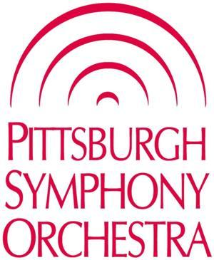 Pittsburgh Symphony Orchestra to Present Split Program for BNY Mellon Grand Classics, 6/6-8