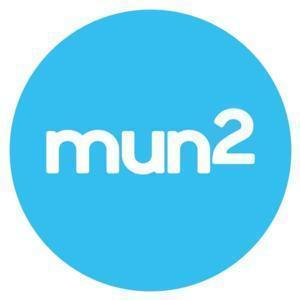 DEPORTES TELEMUNDO on mun2 Announces  221st MERSEYSIDE DERBY Coverage, 11/23