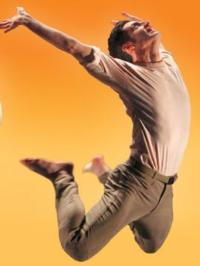 Paul Taylor Dance Company Offers $5 Tickets to 3/6 Performance