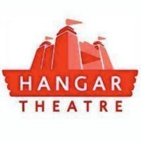 Hangar Theatre's 2013 Season Will Include GYPSY, CLYBOURNE PARK and More