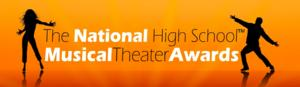 Jai' Len Josey and Jonah Rawitz Win at 6th Annual National High School Musical Awards!