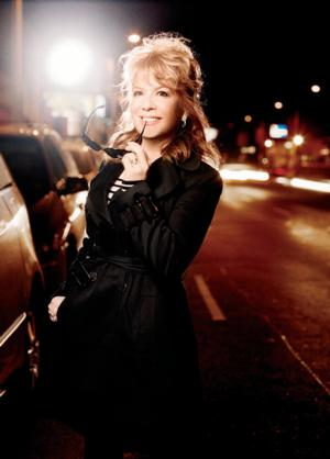 Vikki Carr with Mariachi Cobre to Perform at Tobin Center, 9/10
