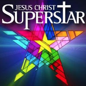 Tickets to Go on Sale 5/16 for JESUS CHRIST SUPERSTAR Tour at Madison Square Garden