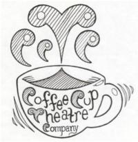 'SISTER MARY IGNATIUS' and 'SOUTHERN BELLE TOLLS' to Open at Coffee Cup Theatre, 1/24