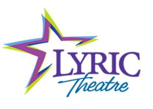 Lyric Theatre of Oklahoma to Present LES MISERABLES, 6/24-28
