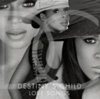 Destinys-Child-to-Release-LOVE-SONGS-Album-129-20130110