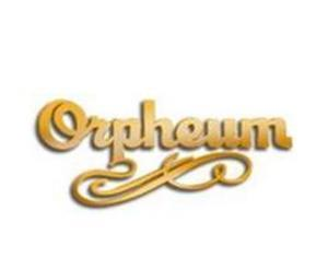 Orpheum Theatre to Host Inaugural BACKSTAGE BASH, 8/7; Tickets Now On Sale
