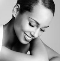 Alicia Keys to Bring 'Set The World On Fire Tour' to Joe Louis Arena, 4/17