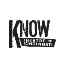 Know Theatre of Cincinnati Presents WHEN THE RAIN STOPS FALLING, 2/8-3/16