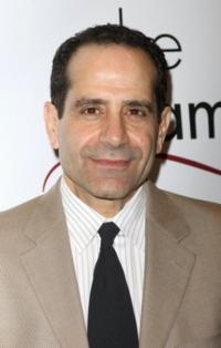 New-York-Stage-and-Film-Honors-Roger-Horchow-and-Tony-Shalhoub-at-Winter-Gala-129-20010101