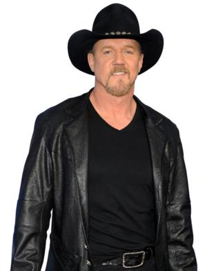 bergenPAC Adds Trace Adkins, Jane Monheit & More to Schedule