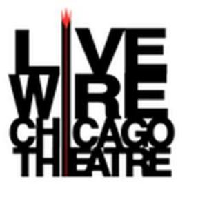 LiveWire Theatre Presents PARTNERS at Den Theatre, Now thru 7/20