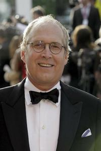 Chevy-Chase-to-Officially-Depart-COMMUNITY-20121121