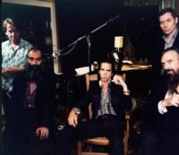 Nick Cave & the Bad Seeds Announce Global Launch Events in London, Paris, Berlin, LA